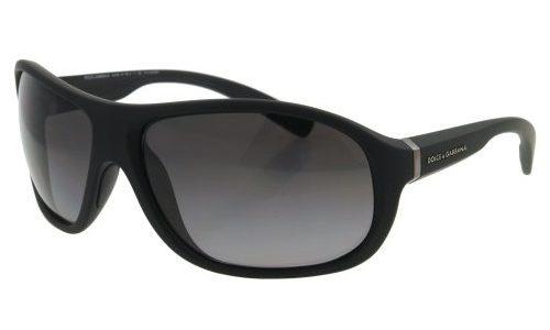 Dolce-Gabbana-DG6069-2616-T3