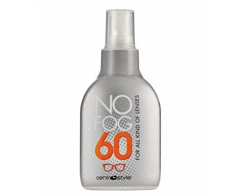 sprej-protiv-magljenja-no-fog-60