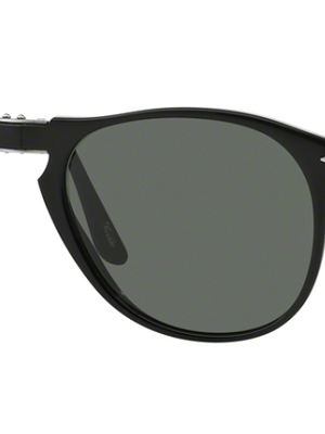 persol-9714-s-95-58