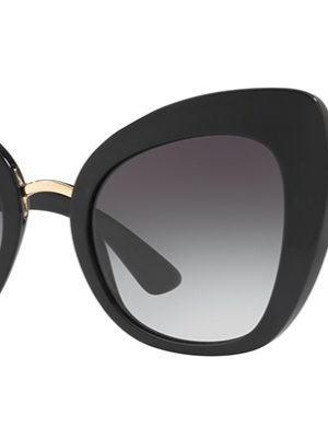 dolce-and-gabbana-4319-501-8g-2