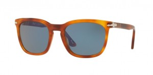 persol-3193s-96-56