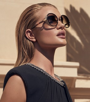 jimmy-choo-naočale-optika-luna-posebna ponuda