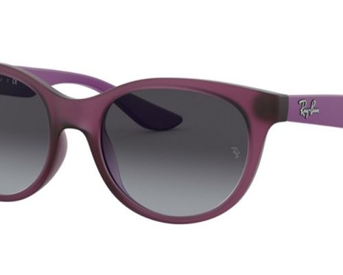 ray-ban-junior-rj-9068s-7056-8g