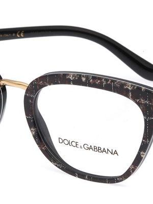 dolce-gabbana-dg-3335-3286