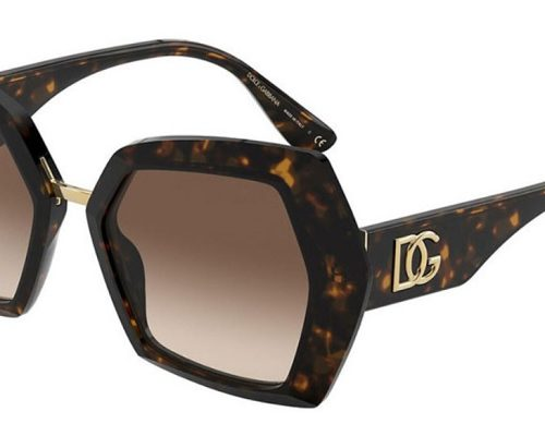 dolce-and-gabbana-dg-4377-502-13