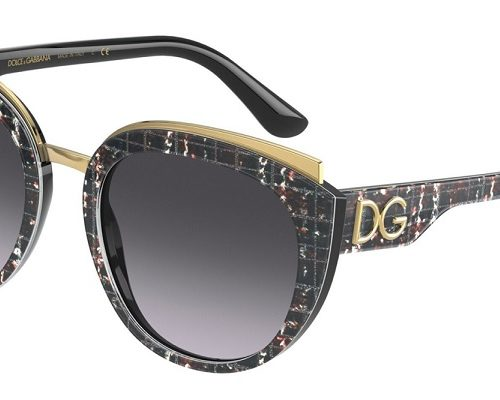 dolce-and-gabbana-dg-4383-3286-8g