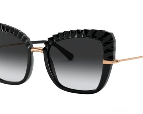 dolce-and-gabbana-dg-6131-501-8g
