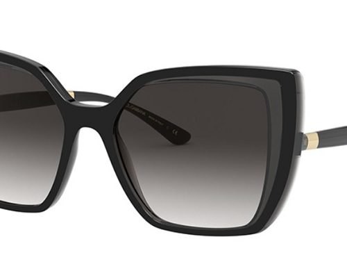 dolce-and-gabbana-dg-6138-3246-8g