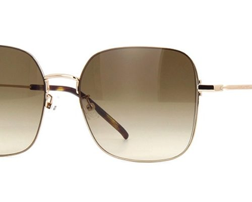 saint-laurent-sl-410-001-wire