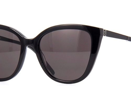 saint-laurent-sl-m70-001