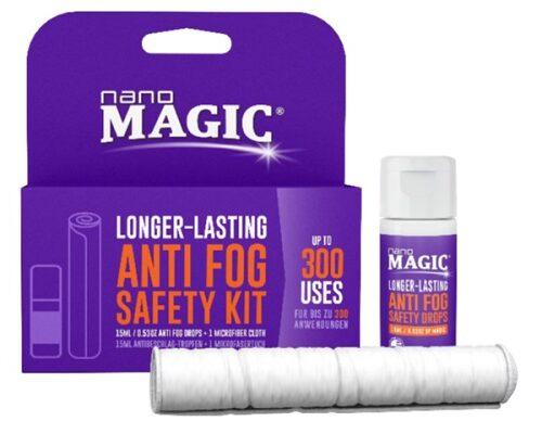 anti-fog-safety-kit-15-ml-protiv-magljenja-naočale