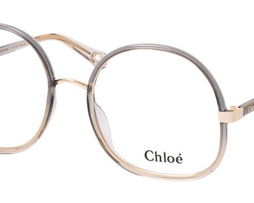 chloe-ch-0032o-003
