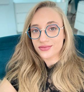 face-a-face-optika-luna-naočale