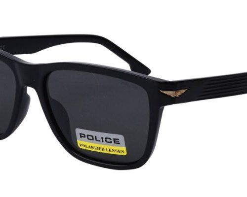 police-b38v-z42p
