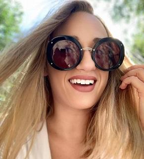 salvatore-ferragamo-optika-luna-sunčane-naočale-popusti